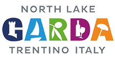 inGarda North Lake Trentino Logo